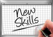 skills-835748__340